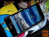 Mobitel Huawei P9 lite