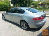 Jaguar Ostalo XE 2.0 D E performance prestige