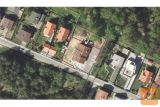 MB-Mesto Zazidljiva 1093 m2