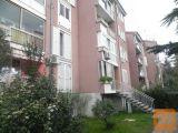 Koper Olmo, Ul. Istrskega odreda 2-sobno 56 m2