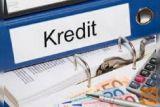 Financna pomoc hitra in zelo sigurno