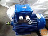 Elektro motor  1,5KW  1420vrt/min