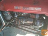 IMT 533 komplet obnovljen motor...