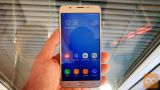 "SAMSUNG GALAXY J7 GOLD(2016) 5.5"",13MP,2GB"