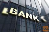Ste naleteli na ovire v banki? financnapomoc90@gmail.com