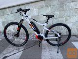 Haibike Sduro Hardnine 2.0 - novo električno kolo