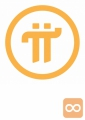 Rudarjenje Pi, mining pi coina , Pi network