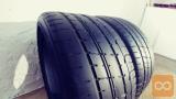 Pnevmatike Pirelli 275/35/20 Pirelli