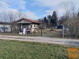 Bežigrad Savlje 700 m2