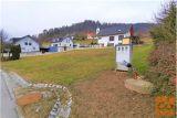 Dobrova Polhov Gradec Zazidljiva 650 m2