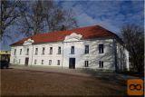 Poslovna Stavba - Kristinin Dvorec
