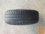 pnevmatike Michelin