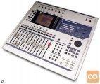 Yamaha AW244 Mixer