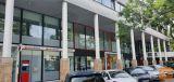 Sežana center pisarna 62 m2