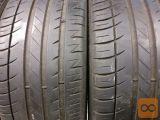 Rabljene letne pnevmatike 195/50r15 - Cena za 4kom