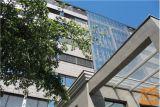 LJ-Center neposredna bližina pisarna 1500 m2
