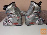 Smučarski čevlji NORDICA št: 36/37