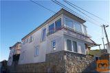 MANŽAN, Center - Samostojna Hiša