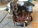 C jumper 2.2 motor