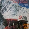 Himalajski dnevnik - original iz leta 1979