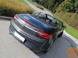 Opel Cascada 2.0 CDTI 165 NAVIGACIJA.2 X PARK SENZORJI.KOT