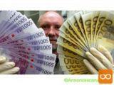 Posojilo in finance: E-pošta - limagilberto317@gmail.com