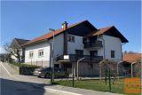Hiša Na Iskani Lokaciji V Celju