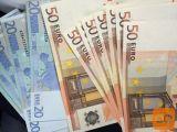 Resno in hitro financiranje posojil med posamezniki